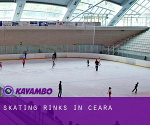Skating Rinks in Ceará